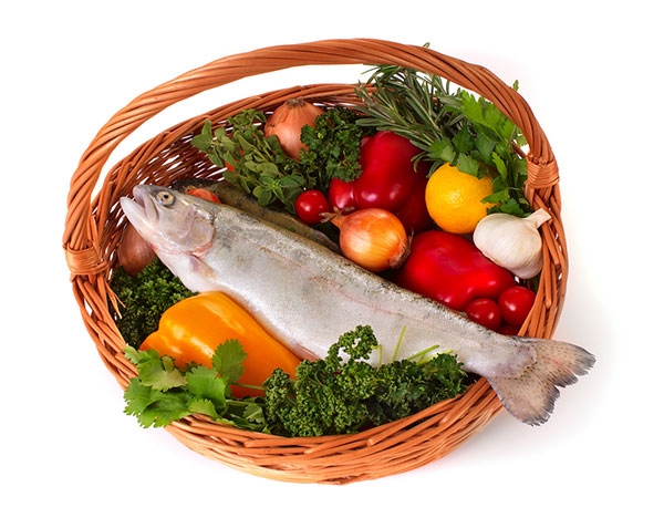 basket-of-fish-and-fresh-vegetables